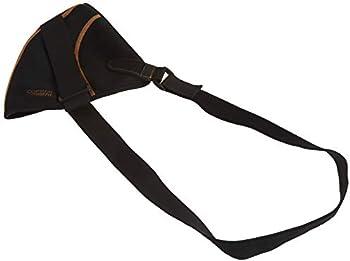 Copper Fit Unisex-Adult's Rapid Relief Shoulder Wrap