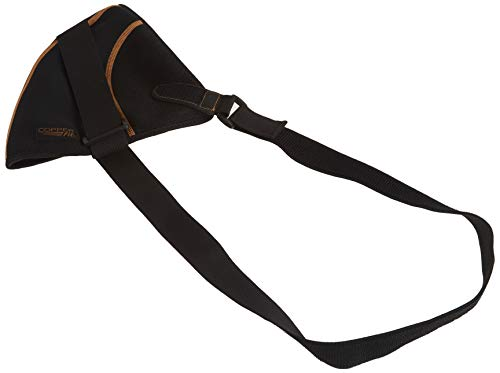 Copper Fit Rapid Relief Shoulder Wrap  $26 at Amazon