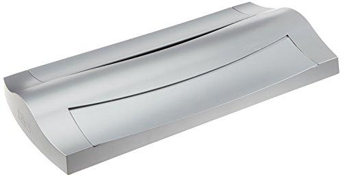 Tetra AquaArt 178922- Tapa para pecera 60 L