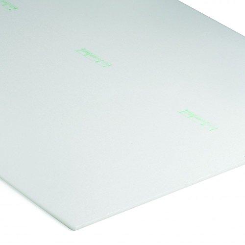 Aislante Pared / Friso Térmico NMC NOMA® PLAN Pack