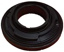 Crankshaft Oil Seal for Ford Transit Mondeo 2.0 2.2 2.4 All Duratorq Engines