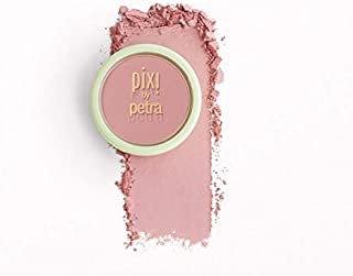 Pixi by Petra Fresh Face Blush in Whisper Pink 0.16 oz