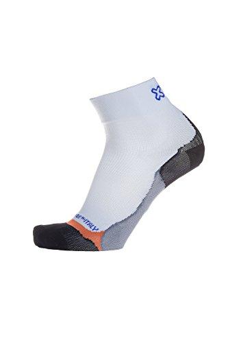 Calze running uomo - calzini da corsa - calze tecniche...