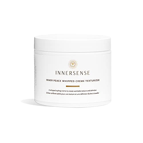 Innersense Organic Beauty - Natural Inner Peace...