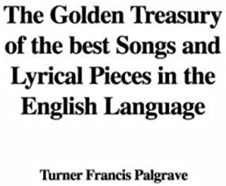 golden bird harmonica