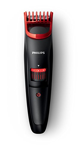 Philips BT405/16