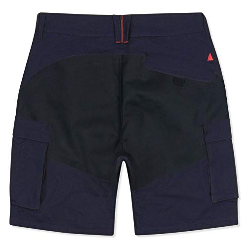 Musto Evolution Pro Lite UV Fast Dry Shorts 2020 - True Navy 30\