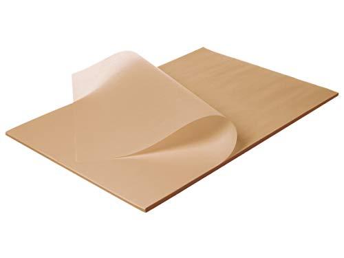 Pro Dp Verpackungen -  Pro Dp 500 Blatt