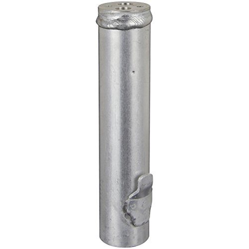 Spectra Premium 0210151 Accumulator
