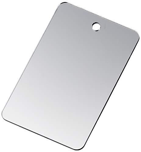 Coghlan's - Miroir - Incassable - 7x11 cm