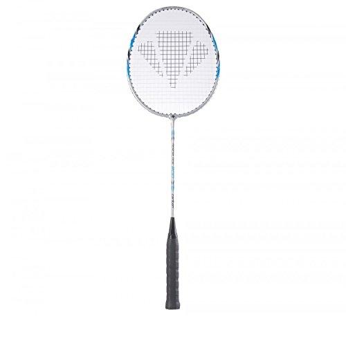 Carlton Aeroblade 200 Badmintonschläger