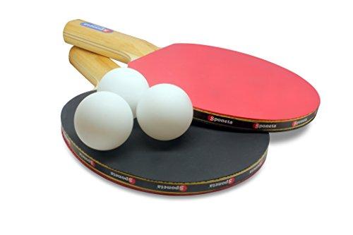 Sponeta Tischtennisset