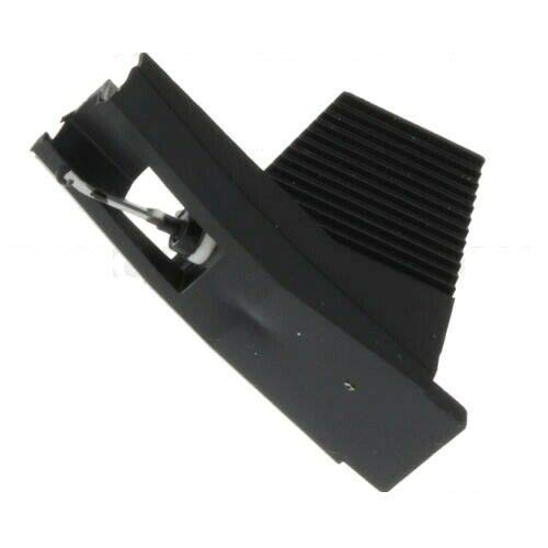 Dreher & Kauf - Turntable Stylus Akai Rs-33