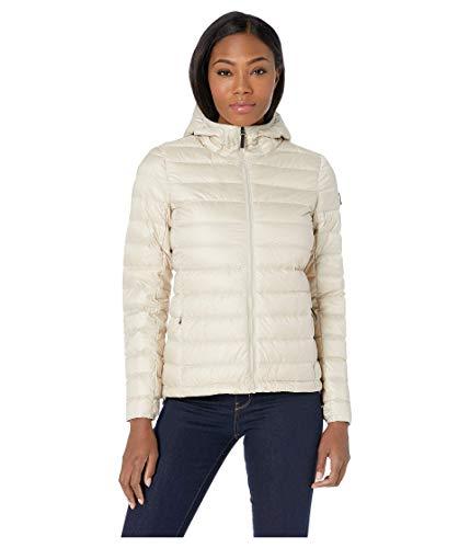 Lole Women's Emeline Jacket - - Large