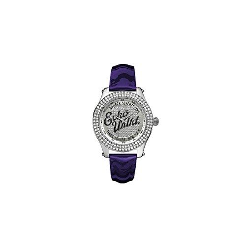 Reloj Marc Ecko E10038M3 (40 mm)
