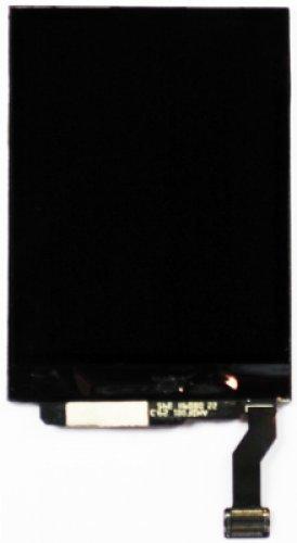 LCD per Nokia N85-N85 8GB-N86