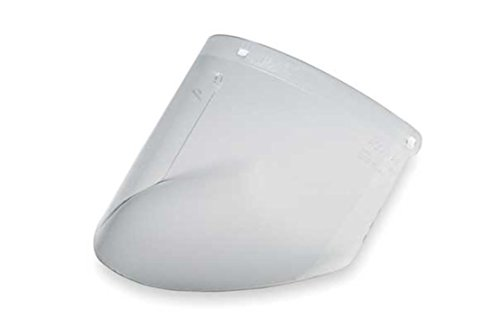 3M 10078371827011 Face Shield | 9
