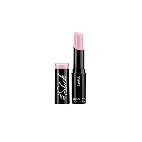 Absolute Ny Lipgloss Ultra Slick Ruhe 21g