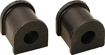 MOOG K200751 Stabilizer Bar Bushing Kit