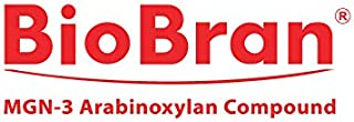 BioBran MGN-3 - Extremely Effective Immune System Booster, It's Modified by Shiitake Mushroom Enzyme - (1000 mg, 30 Sachets) Free DHL Express Shipping Worldwide