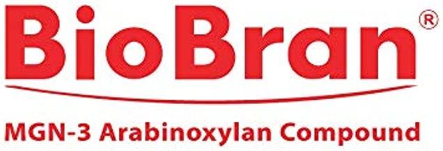Amazon.com: BioBran MGN-3 - Elevador de sistema inmunológico ...