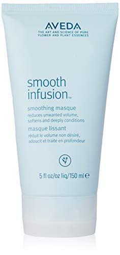 Aveda Smooth Infusion Masque