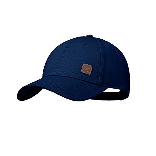 Buff Gorra de béisbol, Unisex