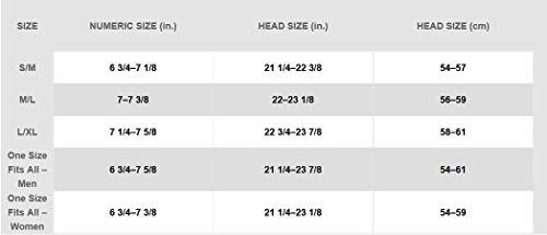 Nike U Nk H86 Cap Metal Swoosh Hat, Unisex Adulto, Negro (Black/Metallic Silver), Talla única