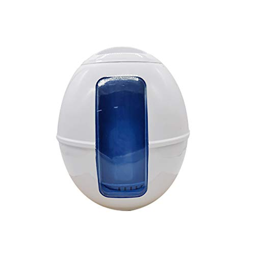 8888 Floating Chlorine Dispenser for Pools, Strong Floating Chlorine Dispenser for Indoor and Outdoor Swimming Spa Pools - Your Best Choice for Coming Summer