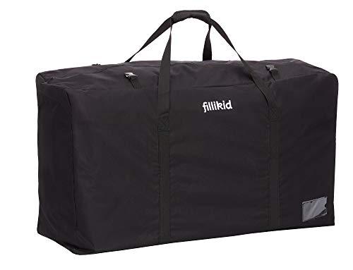 Fillikid -   Transporttasche