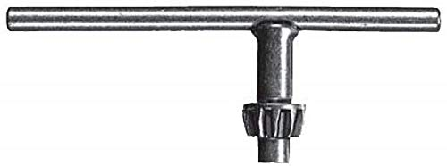 Bosch 2609255710 10mm S14 Chuck Key