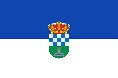 magFlags Bandera Large Descripción no encontrada | Bandera Paisaje | 1.35m² | 90x150cm