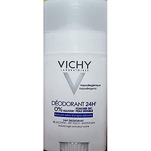 Vichy Deodorante senza alluminio - 40 gr