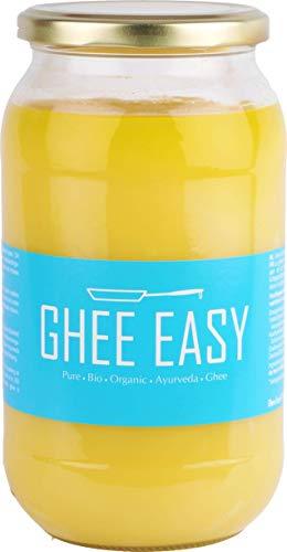 Ghee Easy - 850gr Bio Ghee Pack of 1,