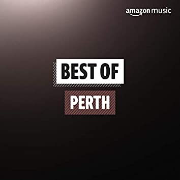 Best Of Perth
