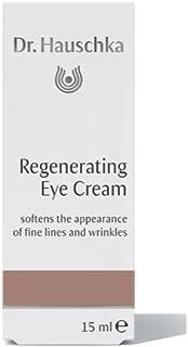 Dr. Hauschka - Regenerating Eye Cream 0.52 oz by Jubujub