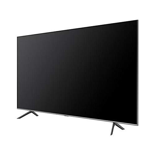 Samsung 43Q64T Ultra HD HDR QLED-TV 43