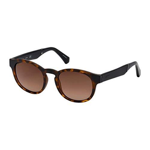 Gafas de Sol Mujer 1 Guess GU6905-52F50 GU6905-52F50 | Gafas de sol Originales | Gafas de sol de Mujer | Viste a la Moda