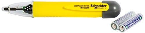 Schneider Electric IMT23009 Voltage Tester Pen by Schneider Electric