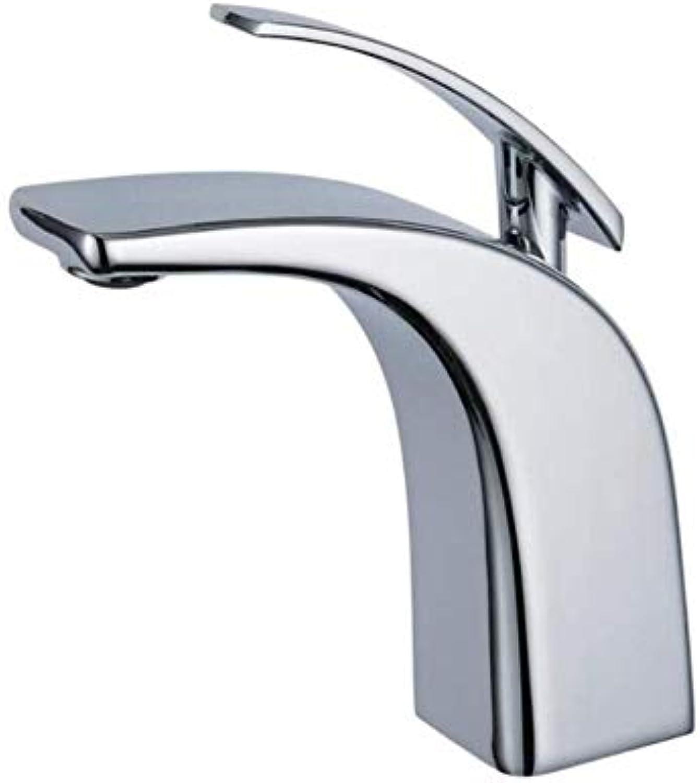 Küche Bad Wasserhahnwasserhhne Mixer Swivel Wasserhahn Waschbecken Waschbecken Wasserhahn Kalt Und Hei Doppelt Grünikal