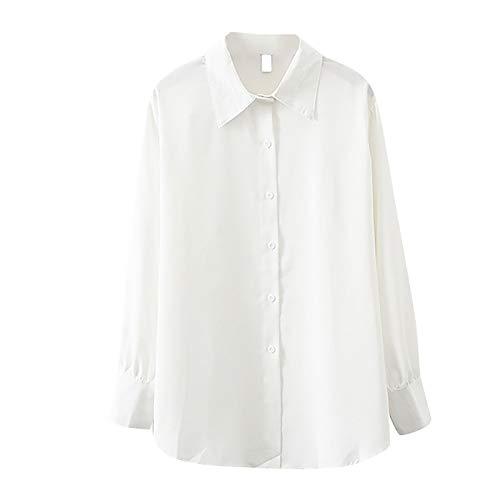 Beste Freunde Pullover Damen Kapuzenpullover Sweatshirt Herbst Winter Langarm für Frauen mit Motiv Hemd Einfarbig Bluse Sweat Shirt Einfarbige Tops Fashion Cardigan T-Shirt