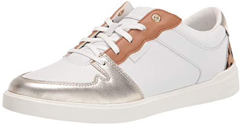 Cole Haan Crosscourt Modern, Zapatillas Mujer