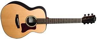 Carlo Robelli P505 Travel Acoustic Guitar