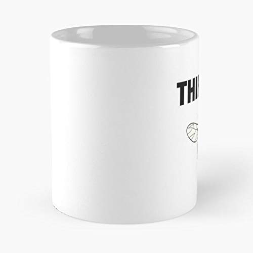 5TheWay Mug Rotary Mazda Thirteen Bee B Best 11 oz Kaffeebecher - Nespresso Tassen Kaffee Motive