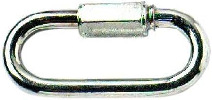 lot de 10 Foret HSS rectifi/é cylindrique TSX s/érie courte diam/ètre 7,5 mm long 109 mm TIVOLY 11453010750