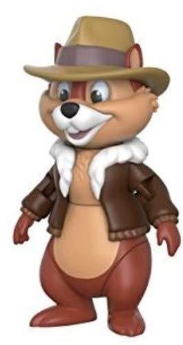 Funko- Disney Afternoon Chip Figura de Vinilo (20400)