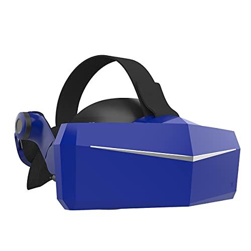 Pimax Vision 8K X Gafas VR 8K