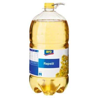 Aro Aceite de colza, 10 l