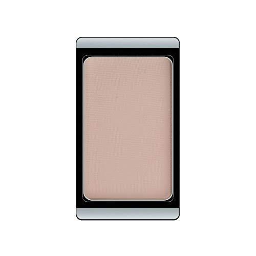 ARTDECO Eyeshadow, Lidschatten matt, Nr. 544, matt generous beige