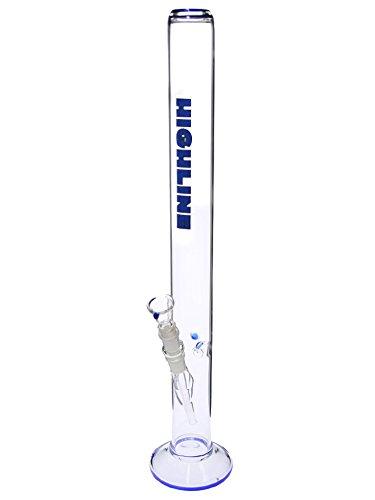 Highline Riesen-Eisbong 60cm - Head&Nature Bong-Kollektion